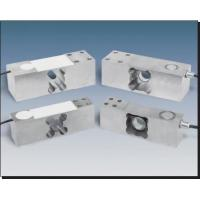 Wholesale Dynamic Load Cell Transducer Industrial Load Cells For Weighing from china suppliers