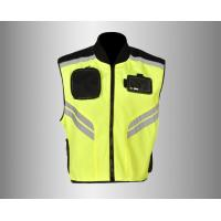 Buy cheap OEM/ODM/Private Label Welcomed Safety Workwear, Safety Clothing, Hi Vis Workwear from wholesalers