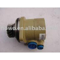 Wholesale Steering Pump from china suppliers