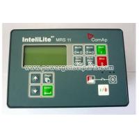 Wholesale Com Ap genset controller InteliLite NT MRS11 from china suppliers