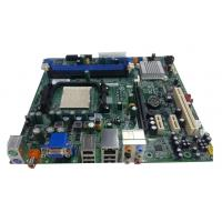 Wholesale Desktop Motherboard use for HP MCP61PM-HM C61 5189-4598 5189-1660 from china suppliers