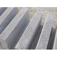 Wholesale Granite Stone Curbstone (LY-440) from china suppliers