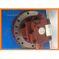 Wholesale Komatsu Excavator Travel Motor Final Drive Used For Komatsu PC45 PC50 Excavator from china suppliers