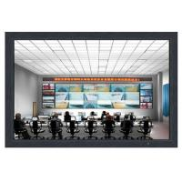 Wholesale Professional Full hd VGA HDMI lcd monitor Slim 19 lcd monitor from china suppliers