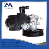Wholesale Hydraulic Power Steering Pump For Mercedes-Benx w202 w210 0024662501 from china suppliers