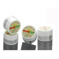 Wholesale Tattoo Pain Killer 15 G Numfast 2% Green Cream Permanent For Makeup from china suppliers