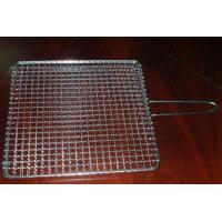 Wholesale Stainless Steel Barbecue netting in stock from china suppliers
