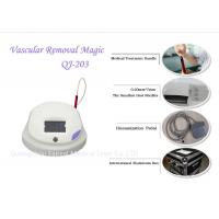 Wholesale Medical Spider Vein Removal Machine For Skin Rejuvenation 50HZ 100 / 110V from china suppliers