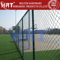 Wholesale Hot sale!!! 2013 sports ground fence from china suppliers