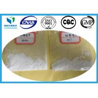 Wholesale CAS 62-44-2 Pharma Raw Phenacetin Powder for Pain Reducing from china suppliers