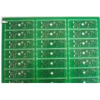 Wholesale CEM-3, High TG molded printed circuit board double sided pcb board with 1.6mm 1OZ copper from china suppliers