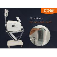 Wholesale Cellulite Reduction Equipment Cryolipolysis Fat Freeze Slimming Machine With 2 Handles from china suppliers