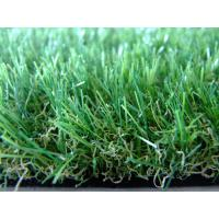 Wholesale Diamond Shape Home Artificial Grass from china suppliers