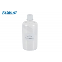 Wholesale APAM Polyacrylamide Anionic As Thickening Agent Paper Industry from china suppliers
