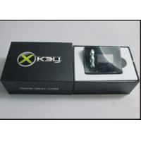 Wholesale Video Game XBOX / XBOX360 / XBOX360 Slim XBOX 360 Spare Parts Xbox 360 XK3Y from china suppliers