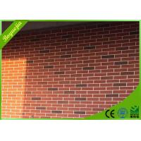 Wholesale lightweight Construction veneeer soft wall tiles for outdoor wall decorations from china suppliers