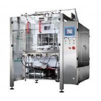 Wholesale Form-Fill-Seal Bagger, Form-Fill-Seal Bagging Line from china suppliers