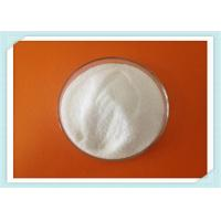 Wholesale CAS 58-18-4 Anabolic Steroids Muscle Growth / Methyltestosteron 17- Alpha-Methyl from china suppliers