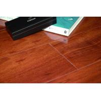 Wholesale High Glossy Laminate Flooring G907# 8mm with CE from china suppliers