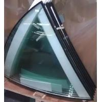 Wholesale Hot Curved Laminated Insulating Glass from china suppliers
