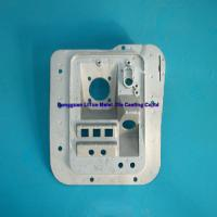 Buy cheap Cooler parts(LT192) from wholesalers