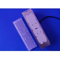 Wholesale 160lm/w 72 SMD 3030 LED Module lighting 50W Outdoor Lighting Parts from china suppliers