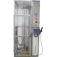 Wholesale Computer Control Drop Testing Machine High Precision 300mm - 2000mm Height from china suppliers