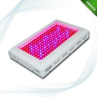 Wholesale 200W LED Grow Light from china suppliers