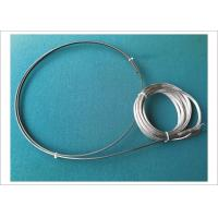 Wholesale Cable Heater In Straight Form With Cross Section 4.2 X 2.2mm 240V 1200W from china suppliers