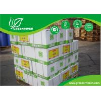 Wholesale Commercial Glyphosate 480gl SL Weed Control Herbicides CAS 1071-83-6 from china suppliers