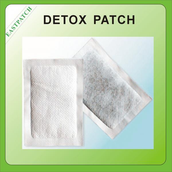 detox foot patch of item 96815609. Black Bedroom Furniture Sets. Home Design Ideas