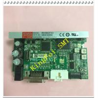 Wholesale J3153060 SM411 Servo Driver PB1D002P101 Board PB1D003P100 For Samsung Machine from china suppliers