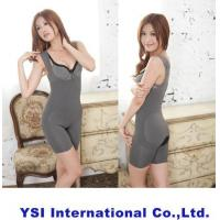 Wholesale Seamless Bodysuit from china suppliers