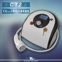 Wholesale Ultrasound Cavitation Tripolar Radio Frequency Machine For Body Slimming from china suppliers