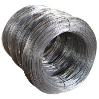 Wholesale duplex stainless 17-4PH/S17400/1.4548 wire from china suppliers