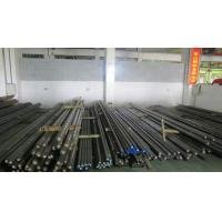 42CrMo / 4142 SCM440 steel bar stock , hot rolled alloy steel round bar