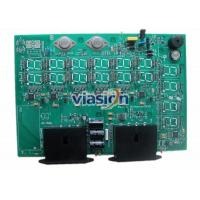 Wholesale QFP / QFN components Surface Mount Assembly, Electronic Circuit Board from china suppliers