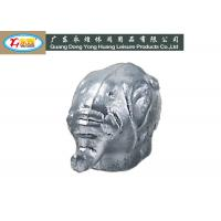 Wholesale 1G-2KG/PCS Antimony alloy and Lead Weight Products with Elephant Shaped from china suppliers