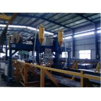Wholesale Metal Sheet Machines , High-Temperature Resistant Materials from china suppliers