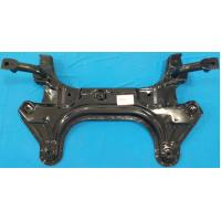 Wholesale GM Chevrolet Sail 2010 -  Steel Engine Cross Member Car Engine from china suppliers