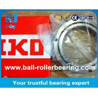 Wholesale high precision bearings IKO crossed roller bearing RB7013 THK roller bearing 70 x 100 x 13 mm from china suppliers