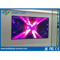 Wholesale Silent Smd 3528 160x160mm Indoor Led Displays With 2 Years Warranty from china suppliers