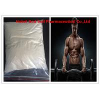 Wholesale Cutting Cycle Real Pharma Group Steroids Winstrol Stanazol Stanozolol Powder from china suppliers