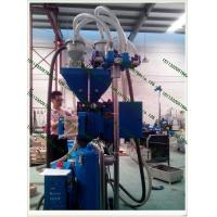 Wholesale China Automatic Plastics/Rubber Weighing Mixers with 4 Hopper Receivers OEM Price from china suppliers