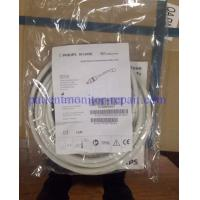 Buy cheap Medical Philips Adult Cuff Connecting Blood Pressure Cable Resuable 3M M1599B from wholesalers
