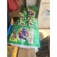 Wholesale 30g good quality washing powder/350g hand detergent powder/500g laundry powder to africa from china suppliers