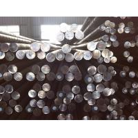 Wholesale 347H Stainless Steel Round Bar , Hot Rolled Black Pickled Stainless Steel Bars from china suppliers