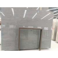 Wholesale Promotion Marble stone Custom floor Design pictures Sunny grey marble Slabs Tiles,Limestone Slabs from china suppliers
