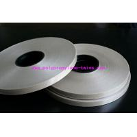 Wholesale Wire Cable Mica Insulation Tape High Tensile Strength Smooth Surface After Wrapping from china suppliers