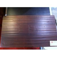 Wholesale hand-scraped wood flooring from china suppliers